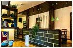 上海餐厅永利棋牌游戏大厅