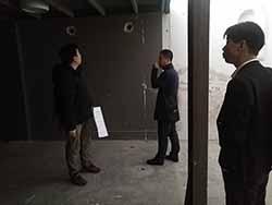上海大小型办公室永利棋牌游戏大厅风水,如何做到财运旺好运来!
